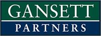 Gansett Partners Logo